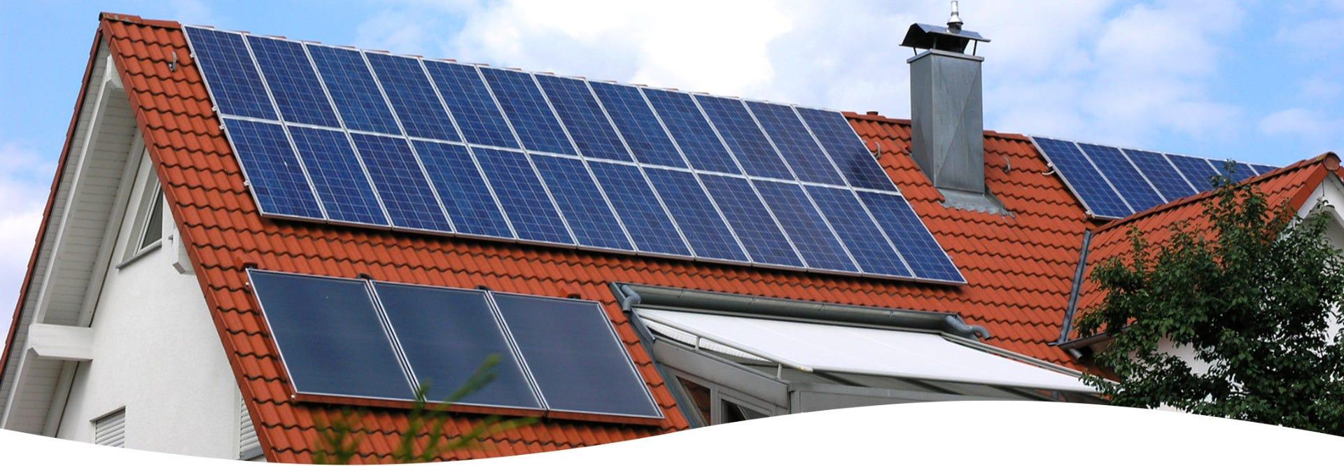 Erneuerbare Energien Köln